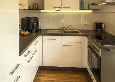 Chalet-1-Küche-Bild-2