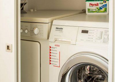 Chalet-1-Waschmaschine